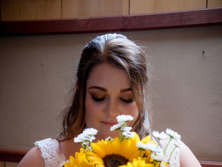 Tmx Bridgeport Ranch Wedding 5 51 964173 157664797227269 Sacramento, CA wedding videography