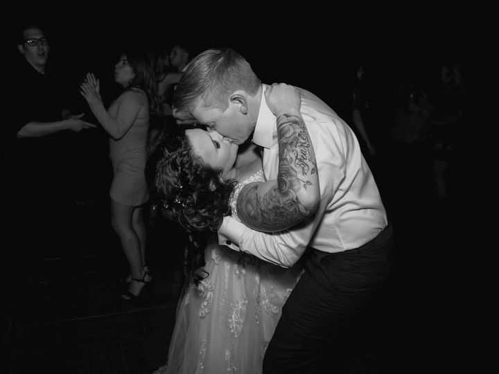 Tmx Brit Karly 537 Bw 51 964173 160822814270730 Sacramento, CA wedding videography