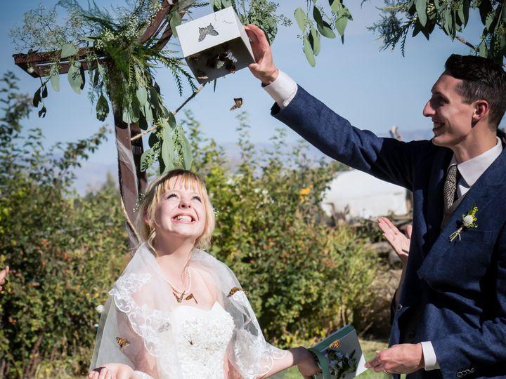 Tmx Lattin Farms Wedding 1 51 964173 157664734324290 Sacramento, CA wedding videography