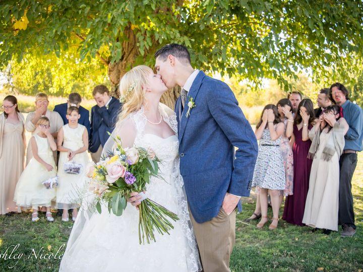 Tmx Lattin Farms Wedding 2 51 964173 157664734266066 Sacramento, CA wedding videography