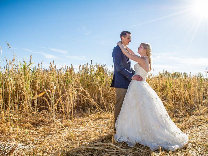 Tmx Lattin Farms Wedding 3 51 964173 157664734371225 Sacramento, CA wedding videography