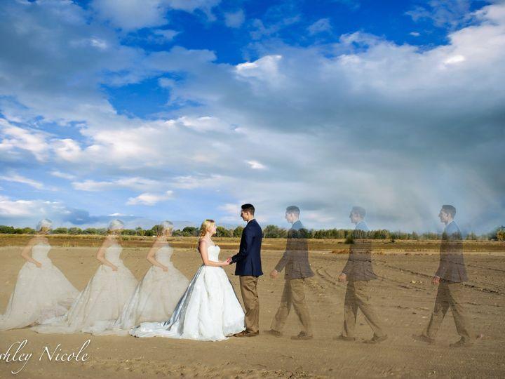 Tmx Lattin Farms Wedding 4 51 964173 157664734147732 Sacramento, CA wedding videography