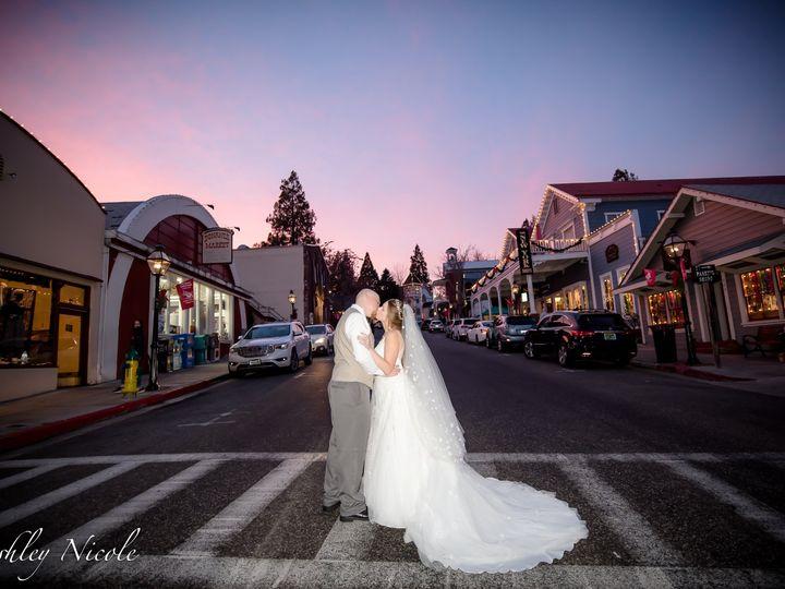 Tmx Miners Foundry Cultural Center Wedding 2 51 964173 157664734327316 Sacramento, CA wedding videography
