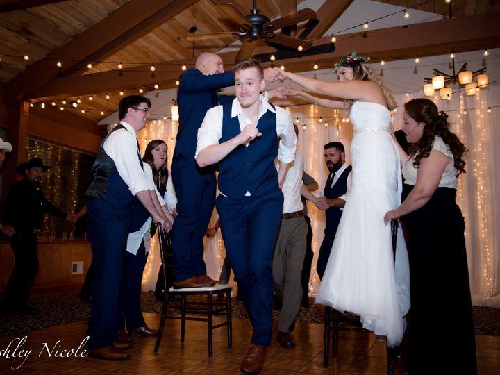 Tmx Reno Wedding 10 51 964173 157664738420109 Sacramento, CA wedding videography