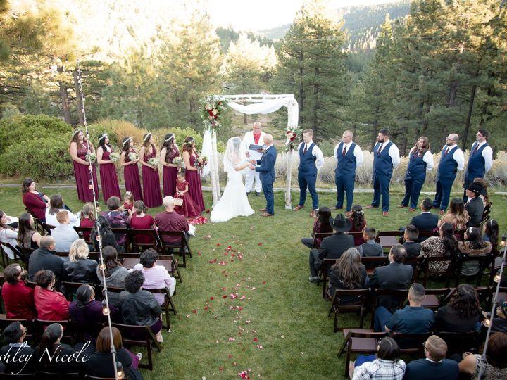 Tmx Reno Wedding 1 51 964173 157664738320146 Sacramento, CA wedding videography