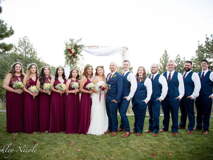 Tmx Reno Wedding 2 51 964173 157664738269240 Sacramento, CA wedding videography