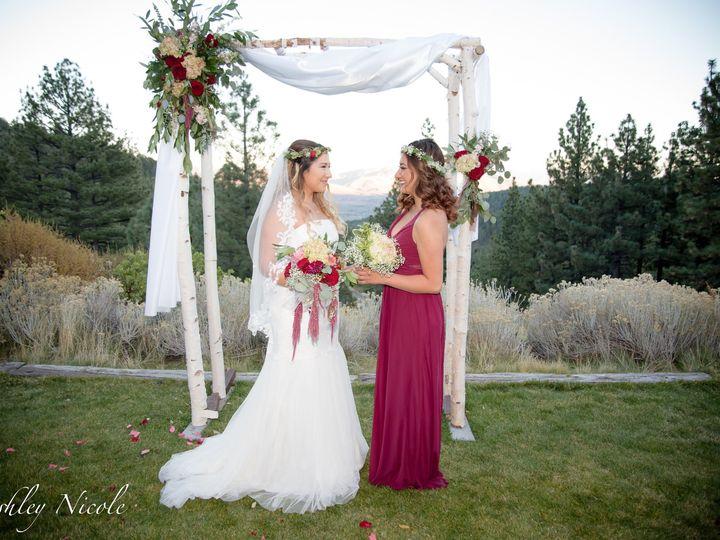 Tmx Reno Wedding 3 51 964173 157664738376009 Sacramento, CA wedding videography