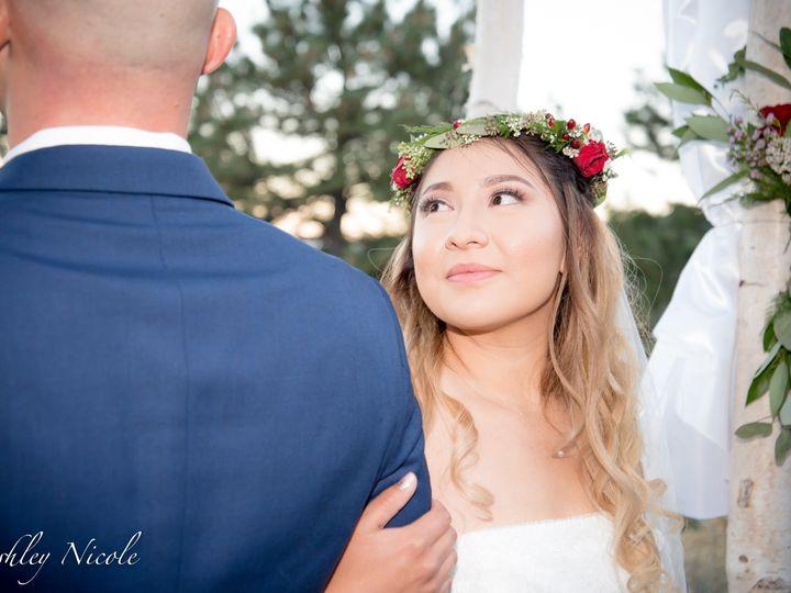 Tmx Reno Wedding 4 51 964173 157664738152133 Sacramento, CA wedding videography