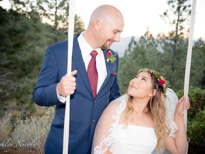 Tmx Reno Wedding 5 51 964173 157664738289240 Sacramento, CA wedding videography