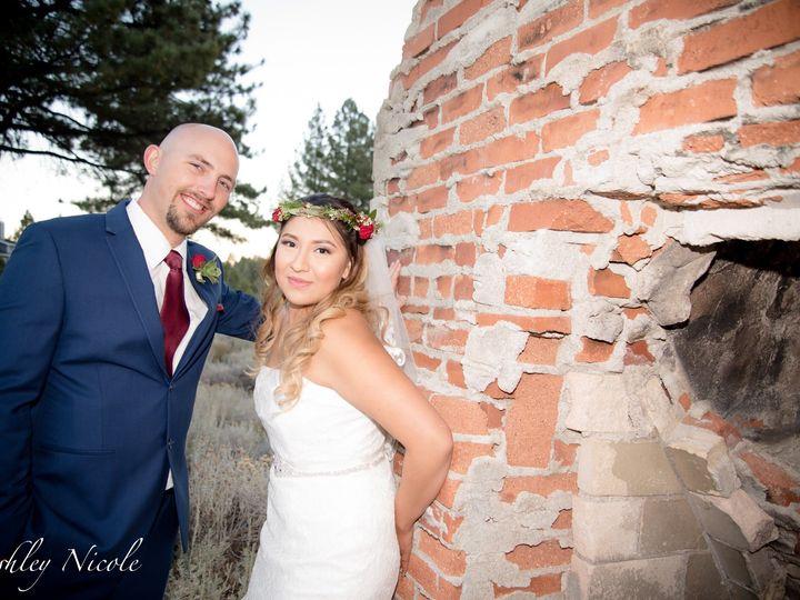 Tmx Reno Wedding 6 51 964173 157664738594386 Sacramento, CA wedding videography