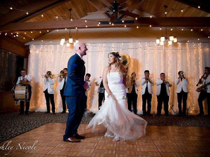 Tmx Reno Wedding 7 51 964173 157664738455701 Sacramento, CA wedding videography