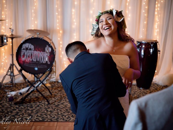 Tmx Reno Wedding 8 51 964173 157664738513237 Sacramento, CA wedding videography
