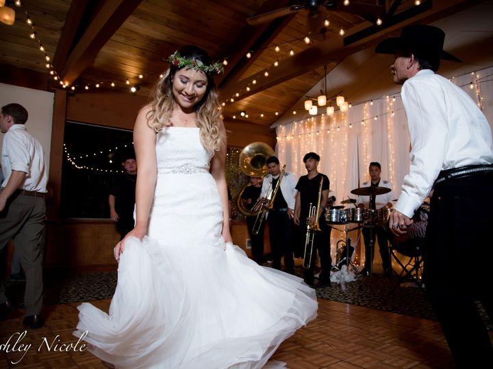Tmx Reno Wedding 9 51 964173 157664738412788 Sacramento, CA wedding videography