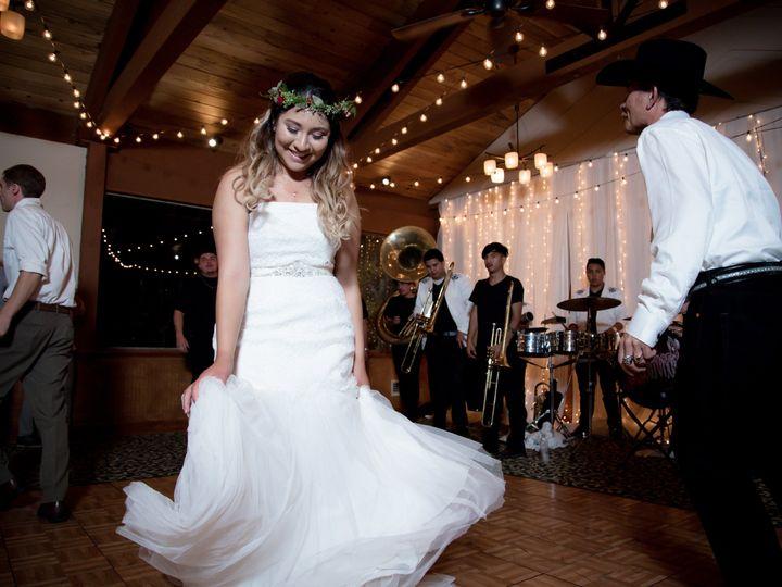Tmx Reno Wedding 9 51 964173 160822822659017 Sacramento, CA wedding videography