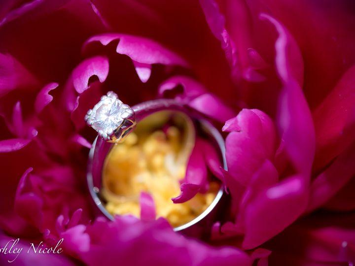 Tmx River Highland Ranch Wedding 10 51 964173 157664741893913 Sacramento, CA wedding videography