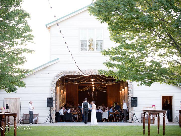 Tmx River Highland Ranch Wedding 11 51 964173 157664742066452 Sacramento, CA wedding videography