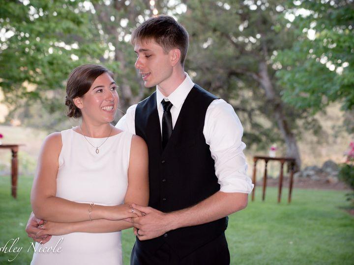 Tmx River Highland Ranch Wedding 12 51 964173 157664741932874 Sacramento, CA wedding videography