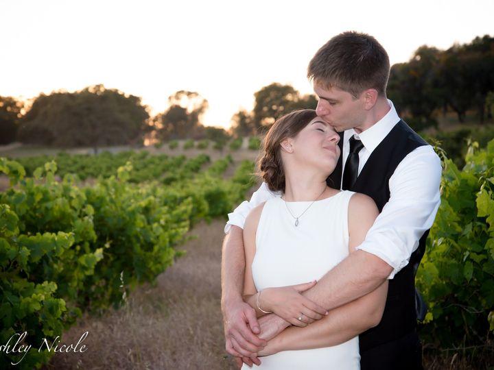 Tmx River Highland Ranch Wedding 13 51 964173 157664742391329 Sacramento, CA wedding videography