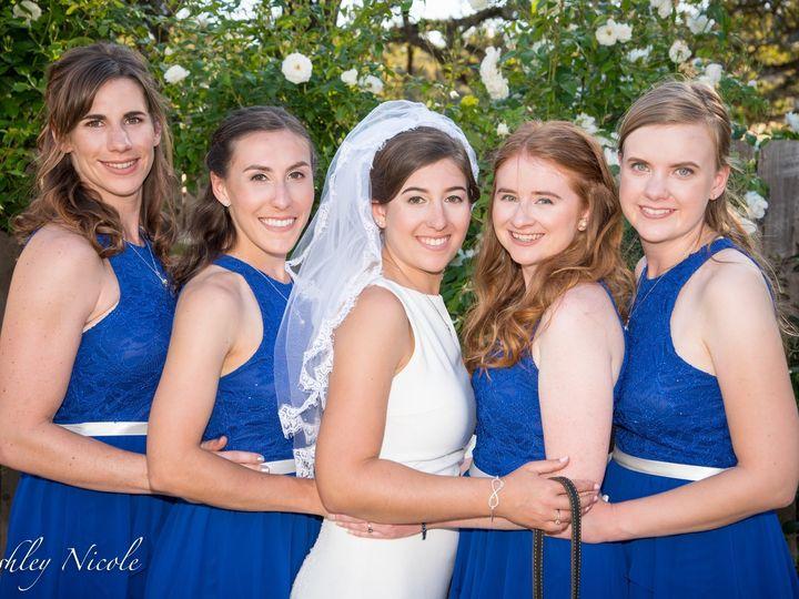 Tmx River Highland Ranch Wedding 21 51 964173 157664742198888 Sacramento, CA wedding videography