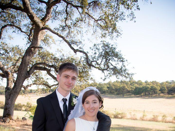 Tmx River Highland Ranch Wedding 8 51 964173 157664742128677 Sacramento, CA wedding videography