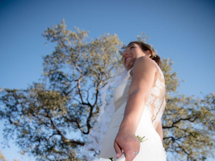 Tmx River Highland Ranch Wedding 9 51 964173 157664742080198 Sacramento, CA wedding videography