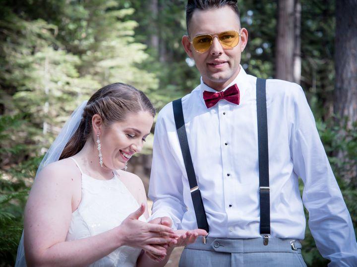Tmx Sean Josh 513 51 964173 160822815154934 Sacramento, CA wedding videography