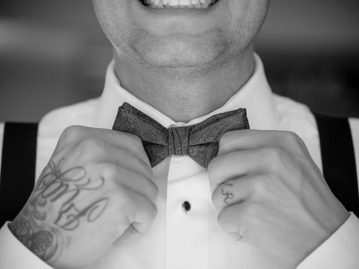 Tmx Sean Josh Bw 4 51 964173 160822814765501 Sacramento, CA wedding videography
