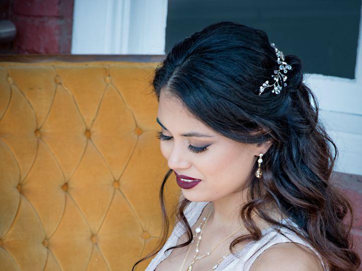 Tmx Union Lounge Wedding 24 51 964173 160822815414092 Sacramento, CA wedding videography