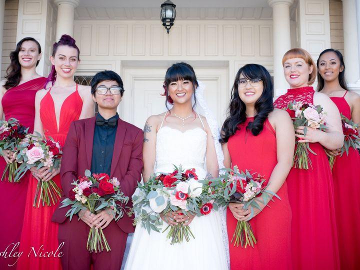 Tmx Vizcaya Wedding 10 51 964173 157664747085911 Sacramento, CA wedding videography