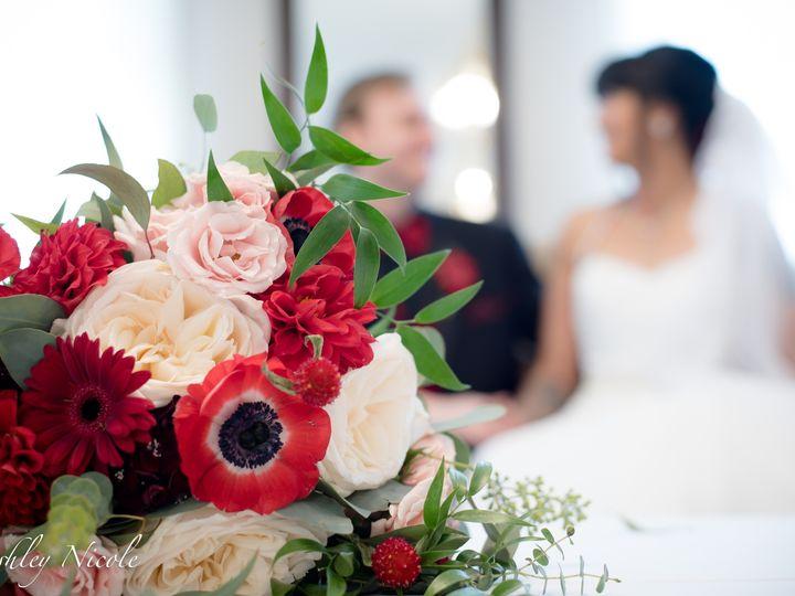 Tmx Vizcaya Wedding 12 51 964173 157664747069307 Sacramento, CA wedding videography
