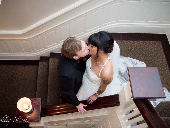Tmx Vizcaya Wedding 13 51 964173 157664747046776 Sacramento, CA wedding videography
