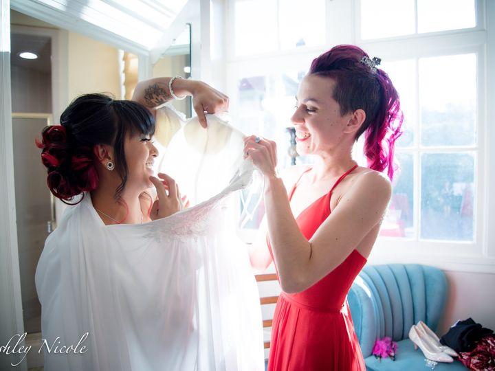 Tmx Vizcaya Wedding 3 51 964173 157664746850859 Sacramento, CA wedding videography