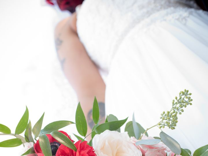 Tmx Vizcaya Wedding 6 51 964173 157664746957555 Sacramento, CA wedding videography