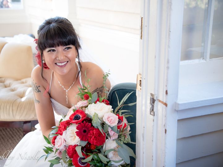 Tmx Vizcaya Wedding 7 51 964173 157664746830729 Sacramento, CA wedding videography