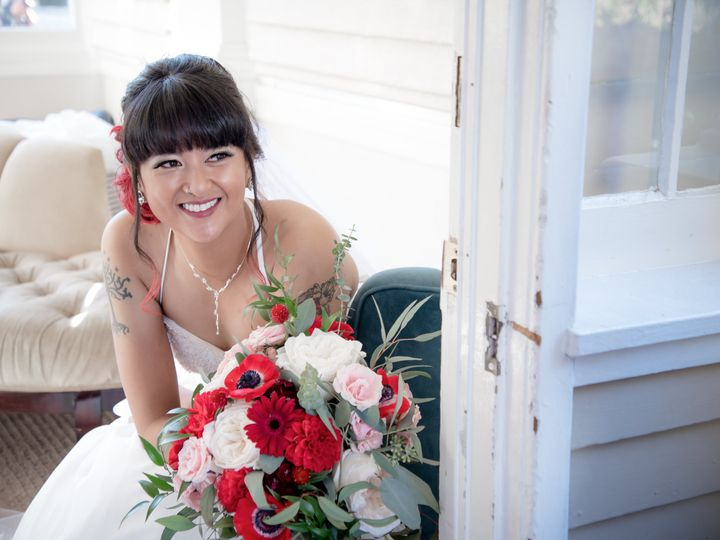 Tmx Vizcaya Wedding 7 51 964173 160822815223340 Sacramento, CA wedding videography