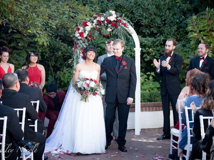 Tmx Vizcaya Wedding 8 51 964173 157664747120285 Sacramento, CA wedding videography