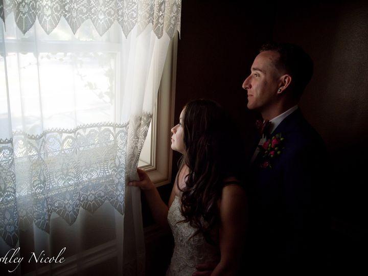 Tmx Wedgewood Sterling Hotel Wedding 12 51 964173 157664749722806 Sacramento, CA wedding videography