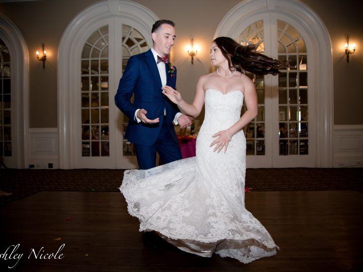 Tmx Wedgewood Sterling Hotel Wedding 17 51 964173 157664749992109 Sacramento, CA wedding videography