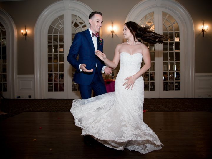 Tmx Wedgewood Sterling Hotel Wedding 17 51 964173 160822815256302 Sacramento, CA wedding videography