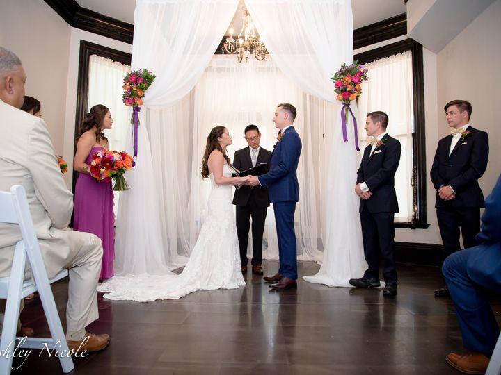 Tmx Wedgewood Sterling Hotel Wedding 4 51 964173 157664749851539 Sacramento, CA wedding videography