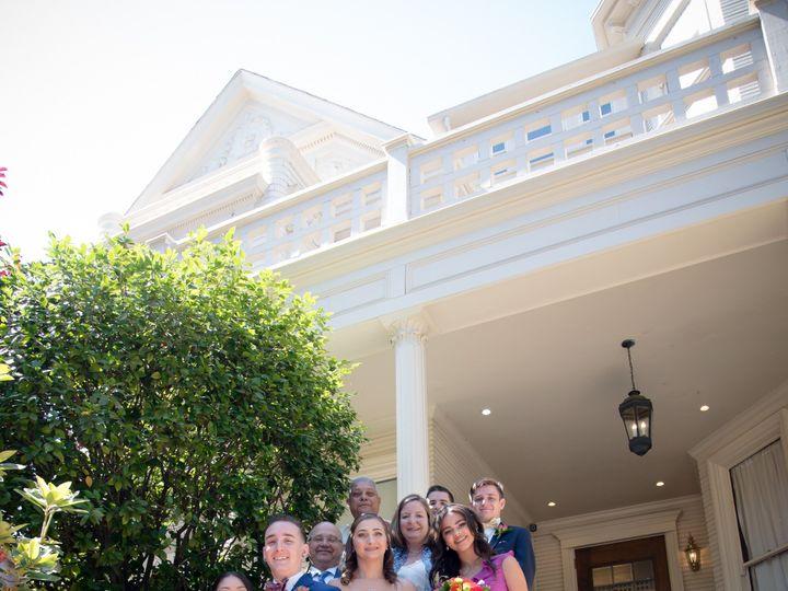 Tmx Wedgewood Sterling Hotel Wedding 5 51 964173 157664749936364 Sacramento, CA wedding videography