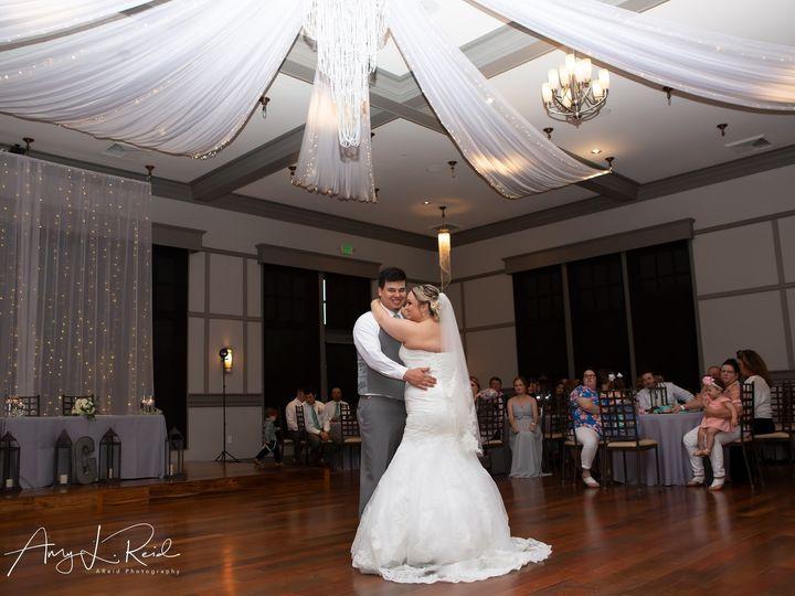 Tmx 78377283 439773830292447 7881958492234317824 N 51 205173 157568514082152 Texas City wedding dj
