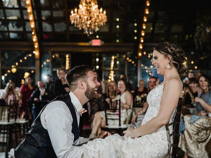Tmx Emily And Travis Wedding 1321 51 205173 157568492549468 Texas City wedding dj