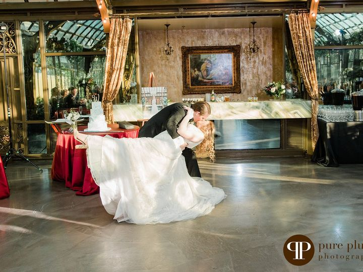 Tmx Rachel David Wedding 655 Copy 51 205173 157568494826232 Texas City wedding dj