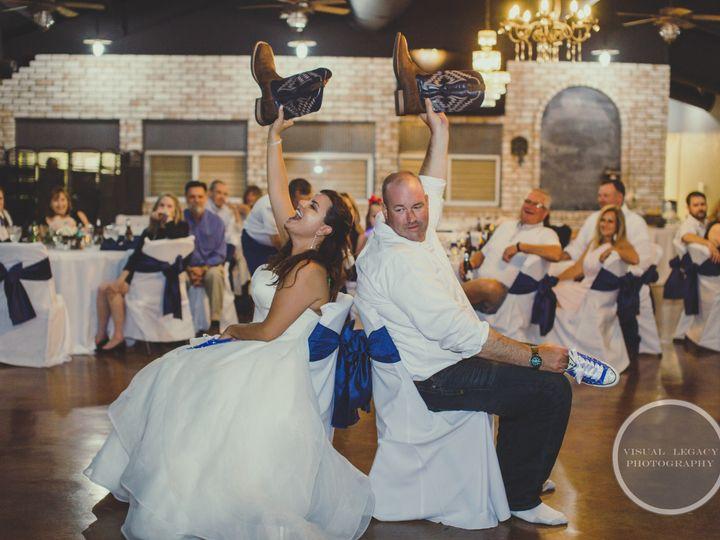 Tmx Unnamed 51 205173 157568583145497 Texas City wedding dj