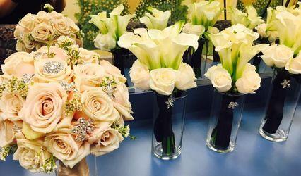 Floral Elegance, LTD
