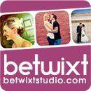 Betwixt Studio