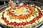 Tmx 1472581382101 Saladtn Morehead City, NC wedding catering