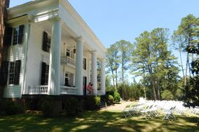 Chantilly Plantation
