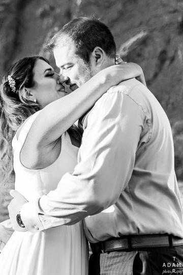 wedding photographer in malibu 2774